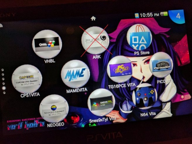 in-vita-sony-sort-le-firmware-officiel-3