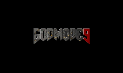 3DS] GodMode9 v1 4 2 disponible (maj 24 09)