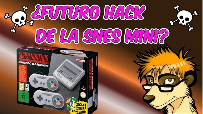 [SNES] MINI - Page 2 In-snes-mini-injecter-vos-roms-snes-des-maintenant-1