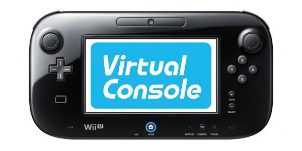 Wii U] Ultimate VC Injector regroupe les scripts