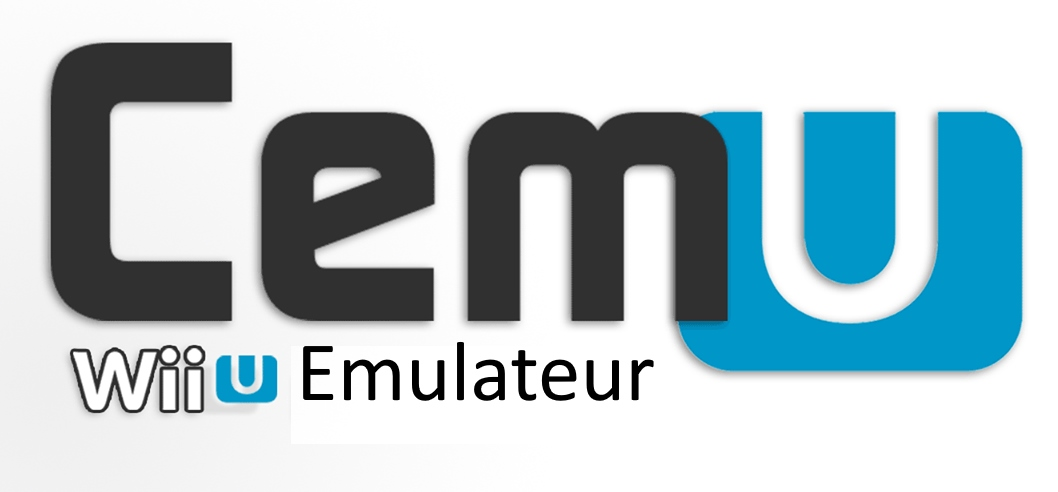 wii-u-cemu-hook-v0550-disponible.jpg
