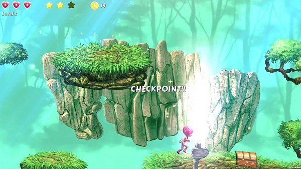 in-the-enchanted-forest-ps4-homebrew-par
