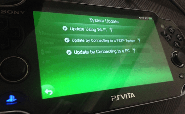 in-psvita-firmware-updater-v10-part-the-