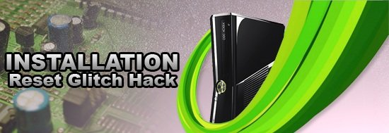 in-1-mod-xkey-jtag-rgh-flash-xbox-360-gu