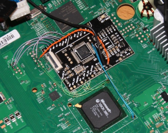 in-1-mod-xkey-jtag-rgh-flash-xbox-360-ra