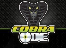 in-2-mod-custom-firmware-cfw-3k3y-cobra-