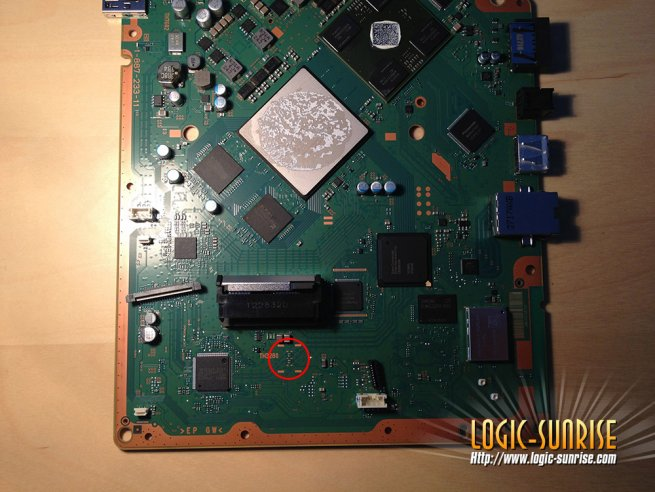 in-cobra-ode-installation-sur-ps3-supers