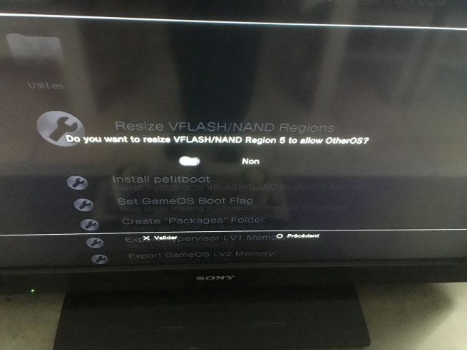 in-installer-linux-sur-ps3-en-custom-fir